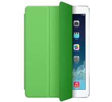 APPLE Smart Cover pro iPad Air, zelená - MF056ZM/A