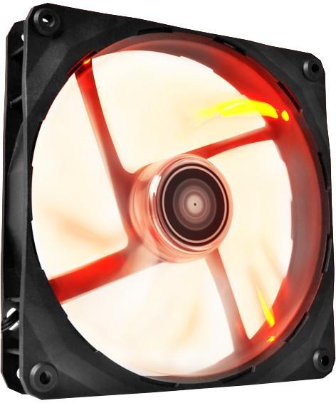DSC_3650_red.jpg