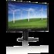 "Philips Brilliance 241B4LPYCB - LED monitor 24"""