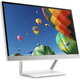 HP 22xw - LED monitor 22""
