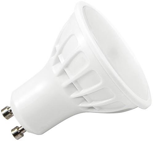Evolveo EcoLight - 2W, svítivost 150lm, GU10