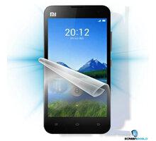 Screenshield fólie na celé tělo pro Xiaomi Mi2S - XIA-MI2S-B