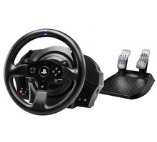 Thrustmaster T300 RS (PC, PS3, PS4) - 4160604