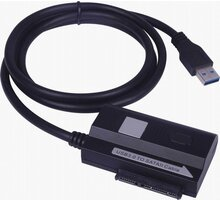 PremiumCord SATA dokovací stanice USB 3.0 - 8592220006877