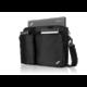 Lenovo ThinkPad 3-In-1 Case