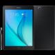 Samsung Galaxy Tab A 9.7 Note SM-P550 - 16GB, černá
