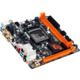 GIGABYTE GA-B150N Phoenix-WIFI - Intel B150
