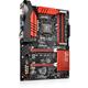 ASRock H170 PERFORMANCE - Intel H170