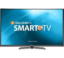 Gogen TVF 32E425 WEB - 81cm - GOGTVF32E425WEB