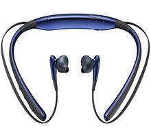 Samsung LEVEL U, Blue Black - EO-BG920BBEGWW