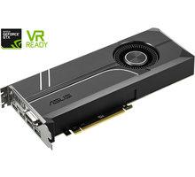 ASUS GeForce TURBO-GTX1070-8G, 8GB GDDR5 - 90YV09P0-M0NA00 + PC Hra GEARS OF WAR 4 v ceně 1699,-Kč