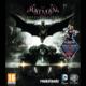 PC Hra Batman: Arkham Knight v ceně 1099,- Kč (Asus DT)