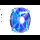 Cooler Master Fan 20030 Chasis Fan (R4-LUS-07AB-GP)-1000x1000.jpg