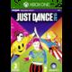 Just Dance 2015 - XONE