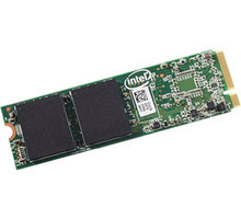 Intel 535 Series (M.2) - 120GB - SSDSCKJW120H601