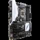 ASUS Z170-A - Intel Z170