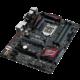 ASUS H170 PRO GAMING - Intel H170