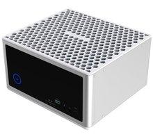 Zotac MAGNUS EN980 SPECIAL EDITION, stříbrná - ZBOX-EN980-BE + Forever dron SkySoldier DR-200 v ceně 1.690.-