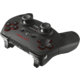 Trust GXT 545 Wireless Gamepad (PC, PS3)