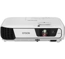 Epson EB-S31 - V11H719040
