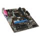 MSI H81M-P32L - Intel H81