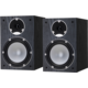 TANNOY Mercury 7.2, černý dub  + Kabel Eagle High Standard - 2x 4m v ceně 680 Kč