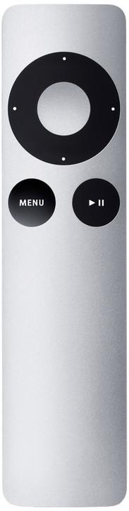 Apple Apple Remote