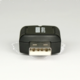 AXAGO ADA-10 USB2.0