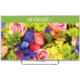 Sony KDL-50W756C - 126cm  + Garance DVB-T2
