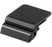 Nikon BS-N1000 krytka sáněk blesku pro V1 - černá - VVD10201