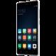 Nillkin Super Frosted Shield pro Xiaomi Redmi 4, bílá
