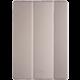 """Cellularline CLEAR VIEW průhledný kryt se stojánkem pro iPad Pro 9,7"""", růžová"""