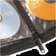 CaseLogic CL-CDW16, pouzdro na 16 CD disků