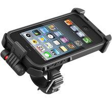LifeProof držák na kolo pro iPhone 5 - 1344