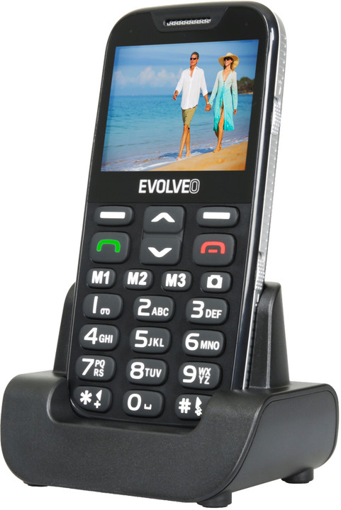 evolveo-easyphone-black-ep-600-3.jpg