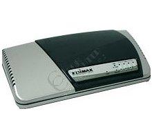 Edimax BR-6104KP SOHO Router