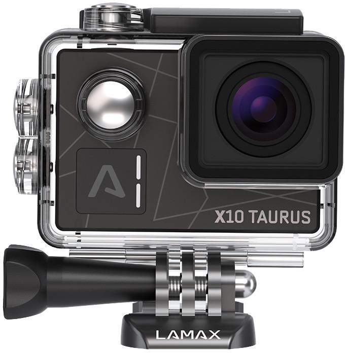 Lamax X10 Taurus Outdoor
