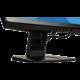 "iiyama T2252MTS-B5 - LED monitor 22"""