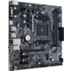ASUS PRIME A320M-K - AMD A320