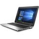 HP ProBook 655 G2, černá