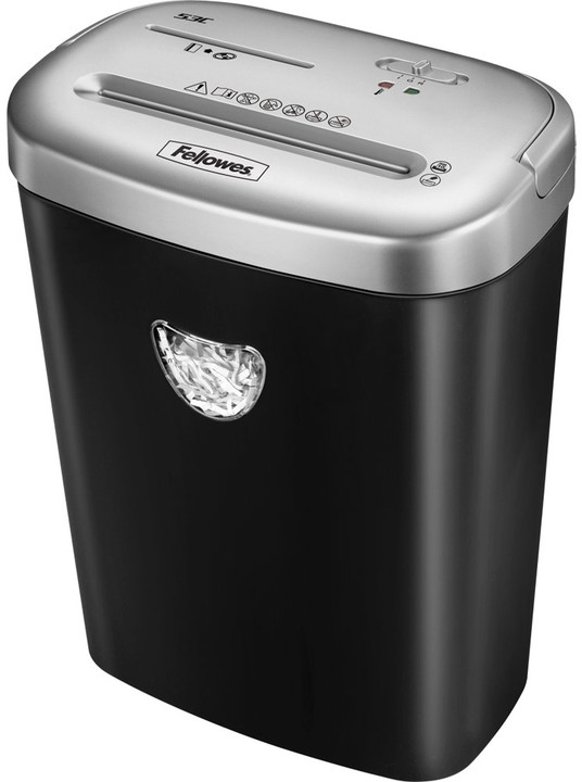 Fellowes 53 C