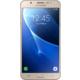Samsung Galaxy J7 (2016) LTE, zlatá