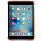 Tech21 Impact Classic Mesh ochranný kryt pro Apple iPad mini/2/3 - čirá