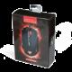 Modecom VOLCANO MC-GMX3, černá