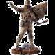 Battlefield 1 - figurka + bonusové předměty