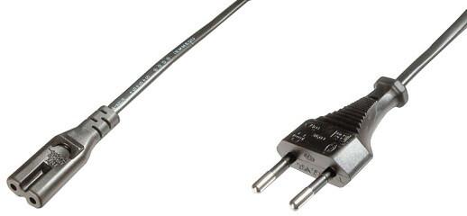 PremiumCord síťový 220V - 2m