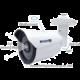 KGUARD CCTV kamera WA713APK, IR, 3.6mm, venkovní