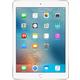 "APPLE iPad Pro Cellular, 9,7"", 256GB, Wi-Fi, zlatá"