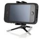 JOBY ministativ GripTight Micro Stand, černá/šedá