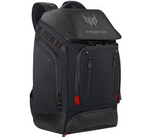 Acer PREDATOR GAMING UTILITY BACKPACK - NP.BAG1A.220
